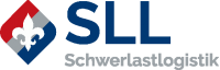 cropped-SLL_Logo-4